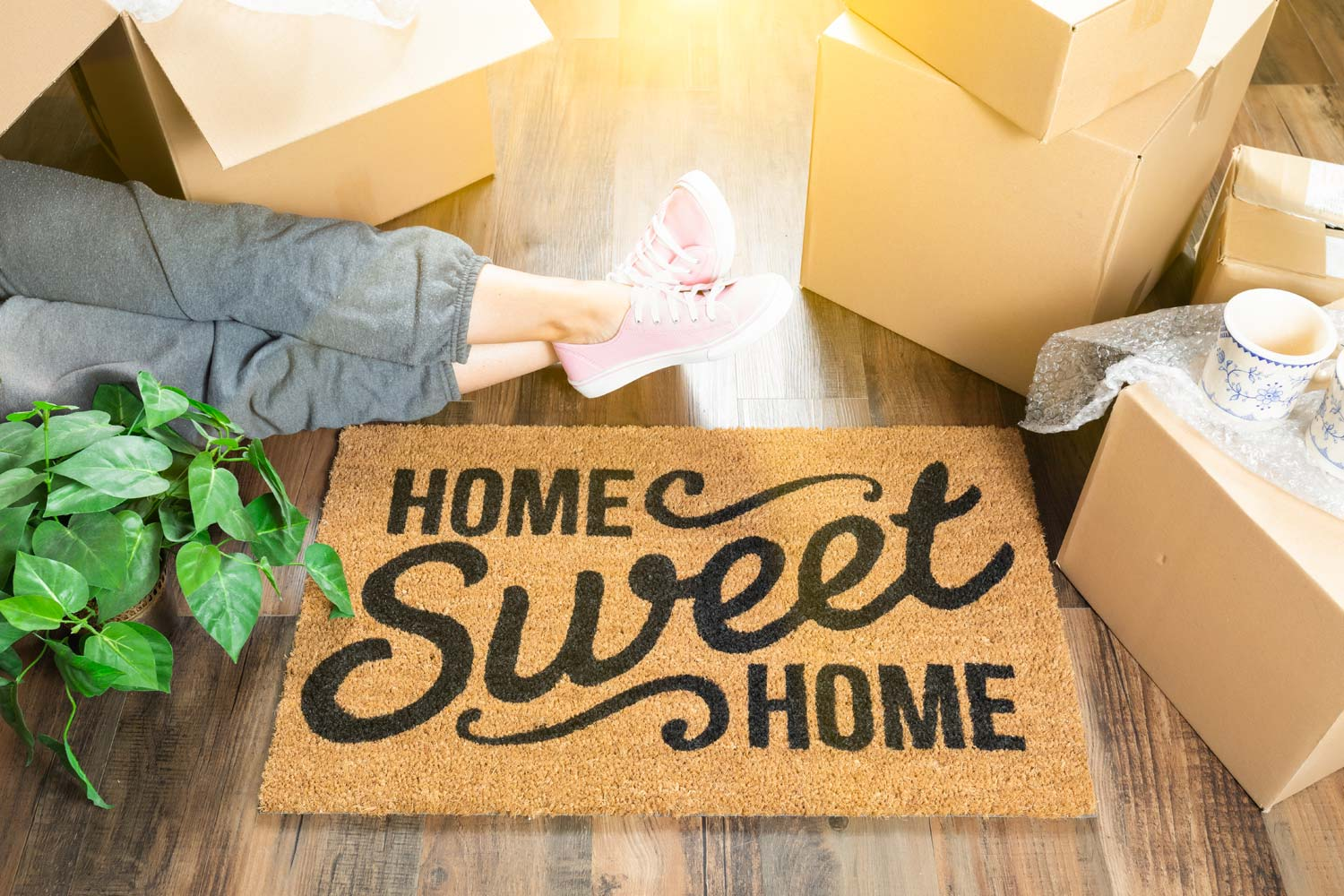 VAJ Byrne & Co Lawyers Gladstone | Over 80 Years | Familiy Lawyer Gladstone | Blog Post - A Guide for First Home Buyers