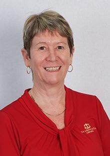 Pam Nichol
