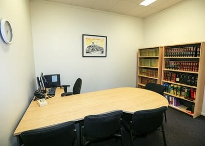 VAJ Byrne & Co Lawyers Gladstone | Over 80 Years | Family Lawyer Gladstone | Family Law Gladstone | Conference Room and Office Hire Gladstone