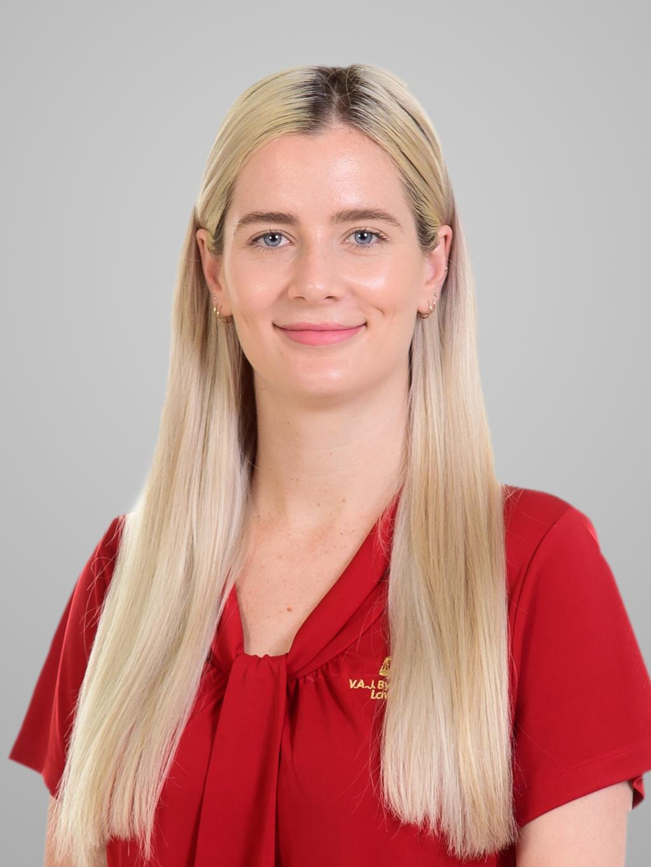 Danielle Kiernan